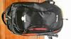 [Malang ]Jual Tas Eiger Wanders 20 + cover bag