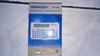 Presicalc PR-1006