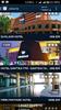 Gratis Voucher Hotel Rp.170.000 hanya download aplikasi dari HP anda!!!