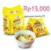 Jual Cheese Ottogi Ramen COD Jakarta