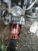 Jual Motor CB Klasikk