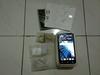 SUPER MURAH!!!! HTC ONE X 32GB WHITE FULLSET