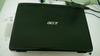 Laptop ACER 4720Z, Kinerja OK, Upgrade RAM, Office 2013, Bandung