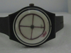 Jam SWATCH Art Collection CROSS Nee