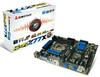 Motherboard Biostar HI-FI Z77X
