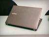 Axioo RNE Core i5 Sandybridge Slim Design