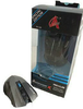 Mouse Gaming Wireless Rexus RX 110