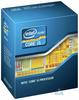 Processor INTEL Core i5-3330(3.0Ghz-Cache 6MB-Ivy Bridge LGA 1155) Jogjakarta