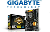 Motherboard Gigabyte H97-HD3