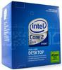 Processor Intel Core 2 Duo E8400(3,16GHZ)TRAY+FAN