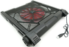 Cooler Laptop premium Aerocool Strike-X Air