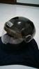 AGV City Light double visor