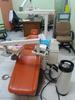 Dental Chair Gnatus BU