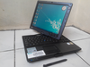 Laptop Bisa Jadi Tablet (built up & spek mantaff)
