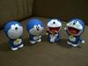 Doraemon Figure