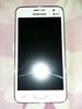 Galaxy Core 2..White..Barter Lumia 535/Iphone 4 gsm 8gb