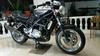 Suzuki Bandit 400 MULUS