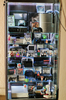 lemari keren untuk display koleksi