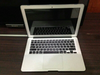 .:: [WTS] MacBook Air | 2nd | 128GB | Mulus | Murah ::.