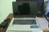 [ZZ] Laptop Asus A46CM i5 Ivy Ram 4 Hdd 50) Nvidia 635M 2GB    Semarang