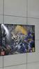 WTS Gundam Bandai Seadanya