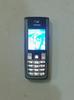 Nokia CDMA 2865 & 2126