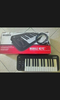 Line 6 Mobile Keys 25, Keyboard Controller, mulus