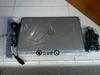 "Laptop Envy 15-k205tx | 15,6"" touch | i7 | GTX 850 4GB | Baru !! harga second!!"