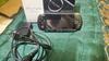 Di jual murah PSP 3006 nego