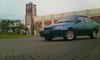 Suzuki Esteem 1.3 95 face-lift bandung