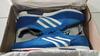 Adidas Phantom OG (Blue)