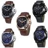PO jam tangan MEGIR!!!harga KAKI 5 , kualitas BINTANG 5 <3