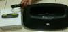 NIKE FUELBAND SE (Black/Volt) Ukuran M/L New + Bonus JBL On Mini Speaker New