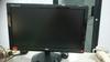 wts monitor aoc 21 inch