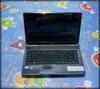 Acer 4740G Core i3 Nvidia Geforce