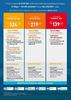 Firstmedia discount 50% | JASA PASANG