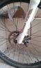 sepeda mtb united dominate 013 heist 2 wimcycle s dx polygon premier 3 4 5 cv90