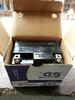 aki GS GTZ7S unuk satria fu 150 sekali pake, gresss.. like new