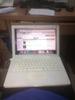 Jual Murah MacBook 3.1 batangan BU butuh uang