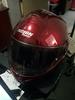 FS : Helm Nolan N102 - Modular/Flip up Helmet