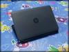 HP 240 Core i3 Ivybridge murah