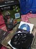 Sapphire Radeon HD7730 2G GDDR5 BNOB