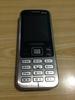 Samsung Dual Sim Lakota C3322 Black