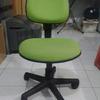 Jual furniture second dengan harga miring
