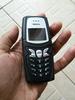 ^ casing hp NOKIA 5210 new!!!