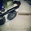 Olympus:Pen Lite2|E-PL2+View Finder2|E-VF2