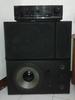 Integrated AV Amplifier Sony TA-AV 480