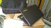 Laptop Lenovo G485 amd e300 2gb 320gb fullset istimewa rekber ok