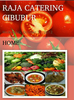 Jasa Catering Cibubur