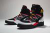 [WTS] BNIB Adidas Mutombo 43 1/3 Original